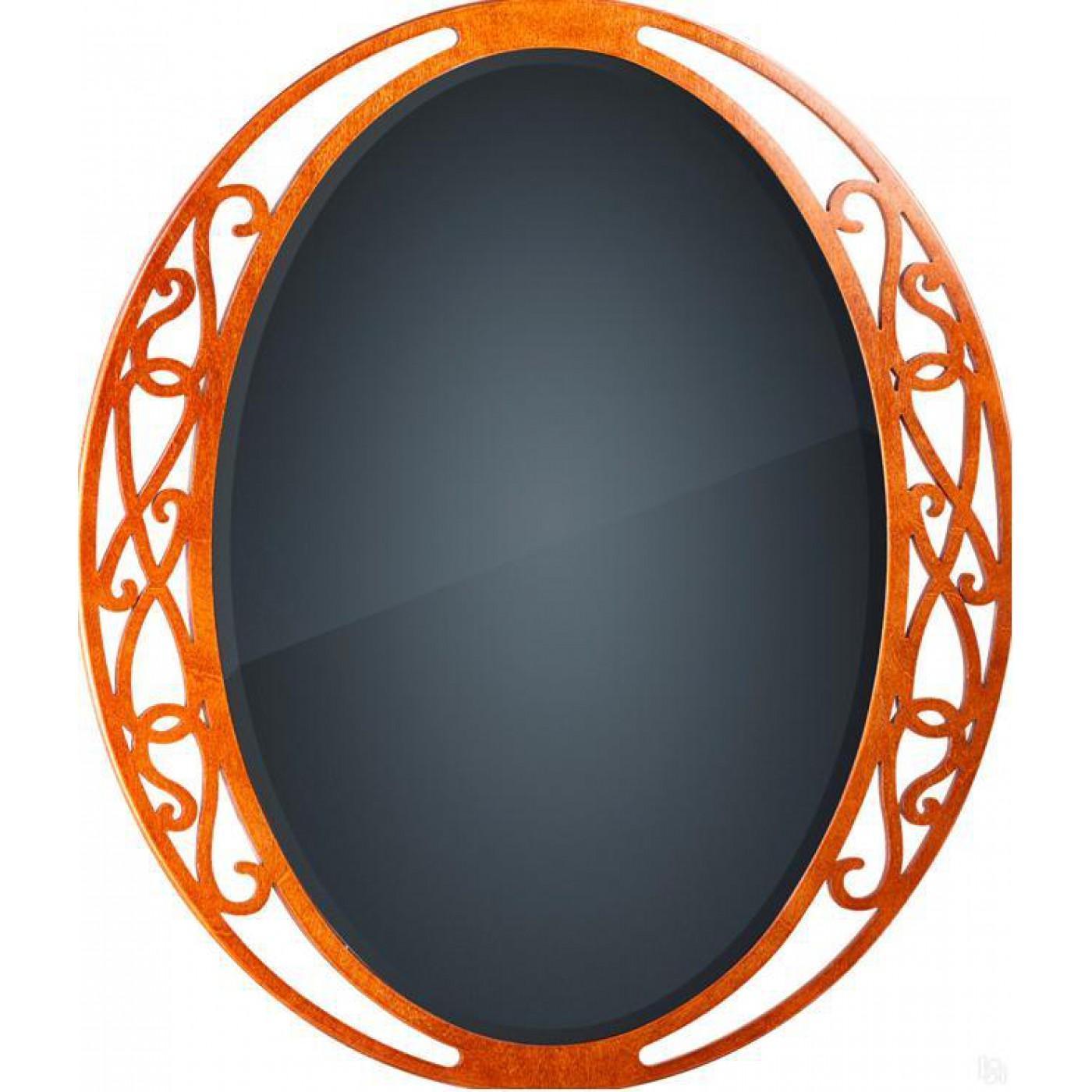 Зеркало (арт. 172)
