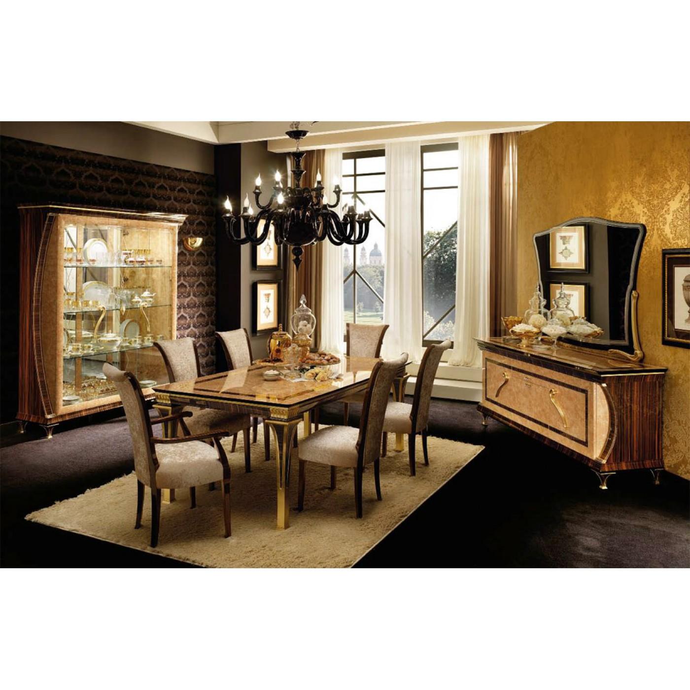 Лакированная Мебель Для Гостиной