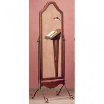 Зеркало напольное Арт. 3171 Capanni (Италия)