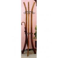 Вешалка и подставка для зонтов Арт. 3246 Capanni (Италия)