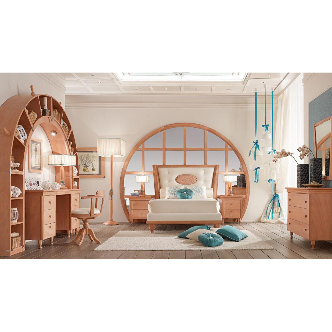 Детская комната Goldline Onda