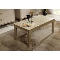 Журнальный столик P1380 Palmari