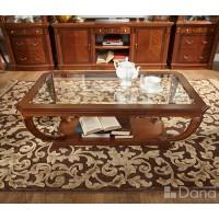 Журнальный стол №934 Axmoble
