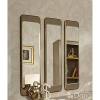 Зеркало P1410 Palmari