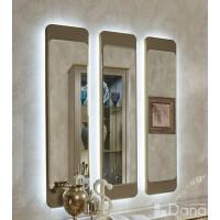 Зеркало P1430 с подсветкой Palmari