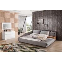 Спальня ESF 1336
