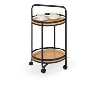 Сервировочный столик, BAR 11, HALMAR