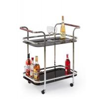 Сервировочный столик, BAR 7, HALMAR
