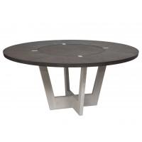 Обеденный стол CR0009 CORAL