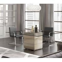 Обеденный стол MN0004-1 MON