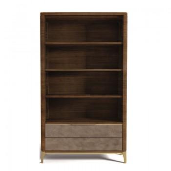 Книжный шкаф SH2011 SOHO