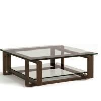 Журнальный столик  AX0008-1 SOHO