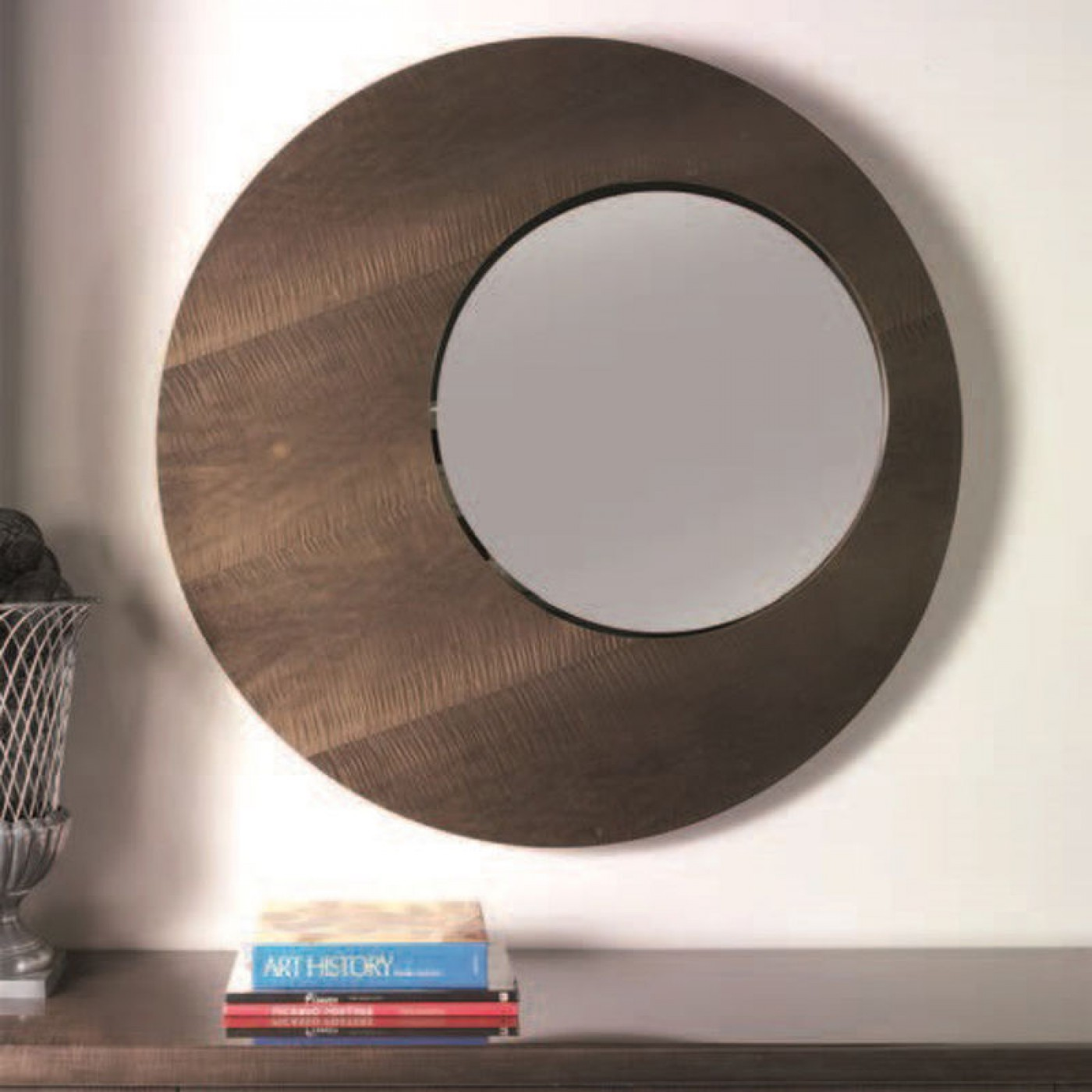 Зеркало AX5002 SOHO