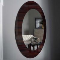 Зеркало AX5003 SOHO
