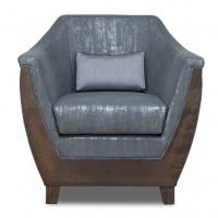 Кресло 604600 CORAL