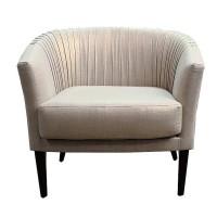Кресло 604800 CORAL