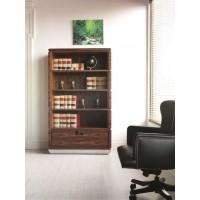 Книжный шкаф MN7010 MON