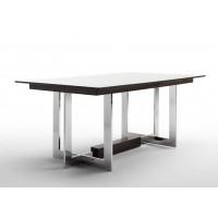 Обеденный стол CT0008-1 CITY