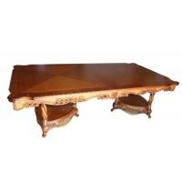 Стол обеденный Windsor арт.3068-07D