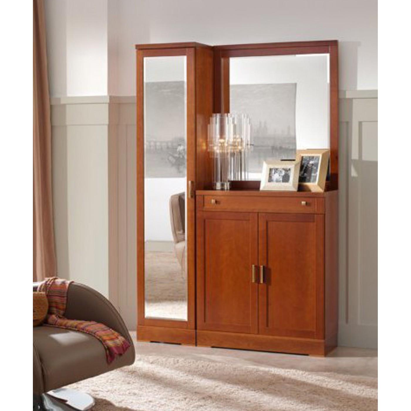Комод узкий каталог мебели: стол, шкаф, кровать, кресло, див.