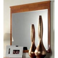 Зеркало 323