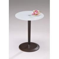 Столик кофейный (SR-0745)