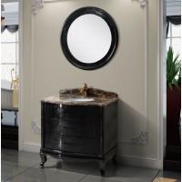 LINARES, мебель для ванных комнат, TESSORO