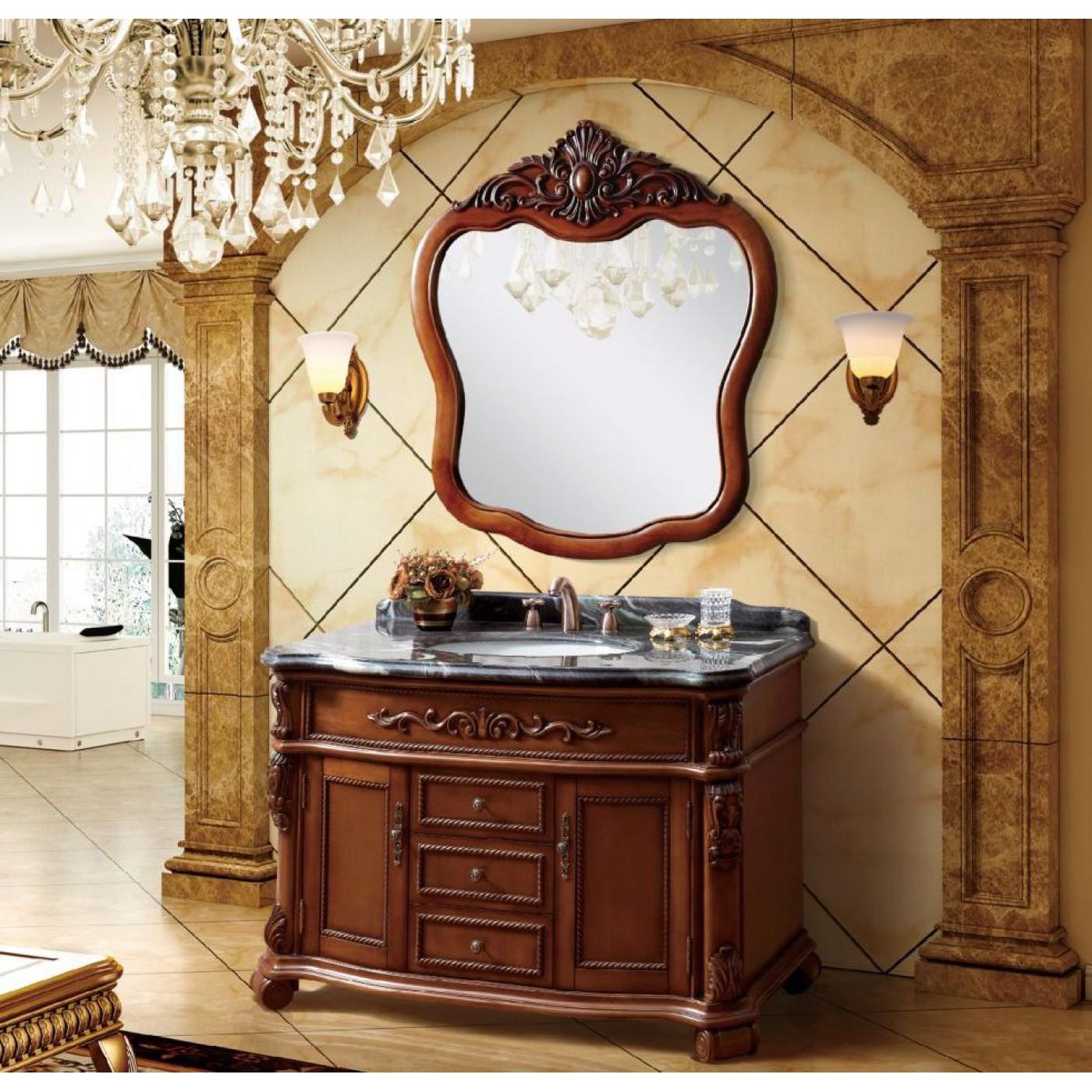 ADAGIO, мебель для ванных комнат, TESSORO