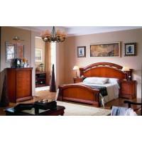 Спальный гарнитур Adriana