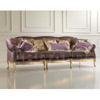 диван Romeo