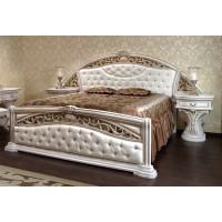 Кровать 1800х2000