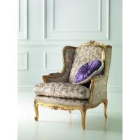 кресло Juliette