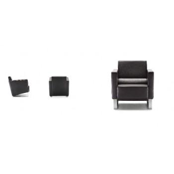 "Кресло ""FUTURO"""