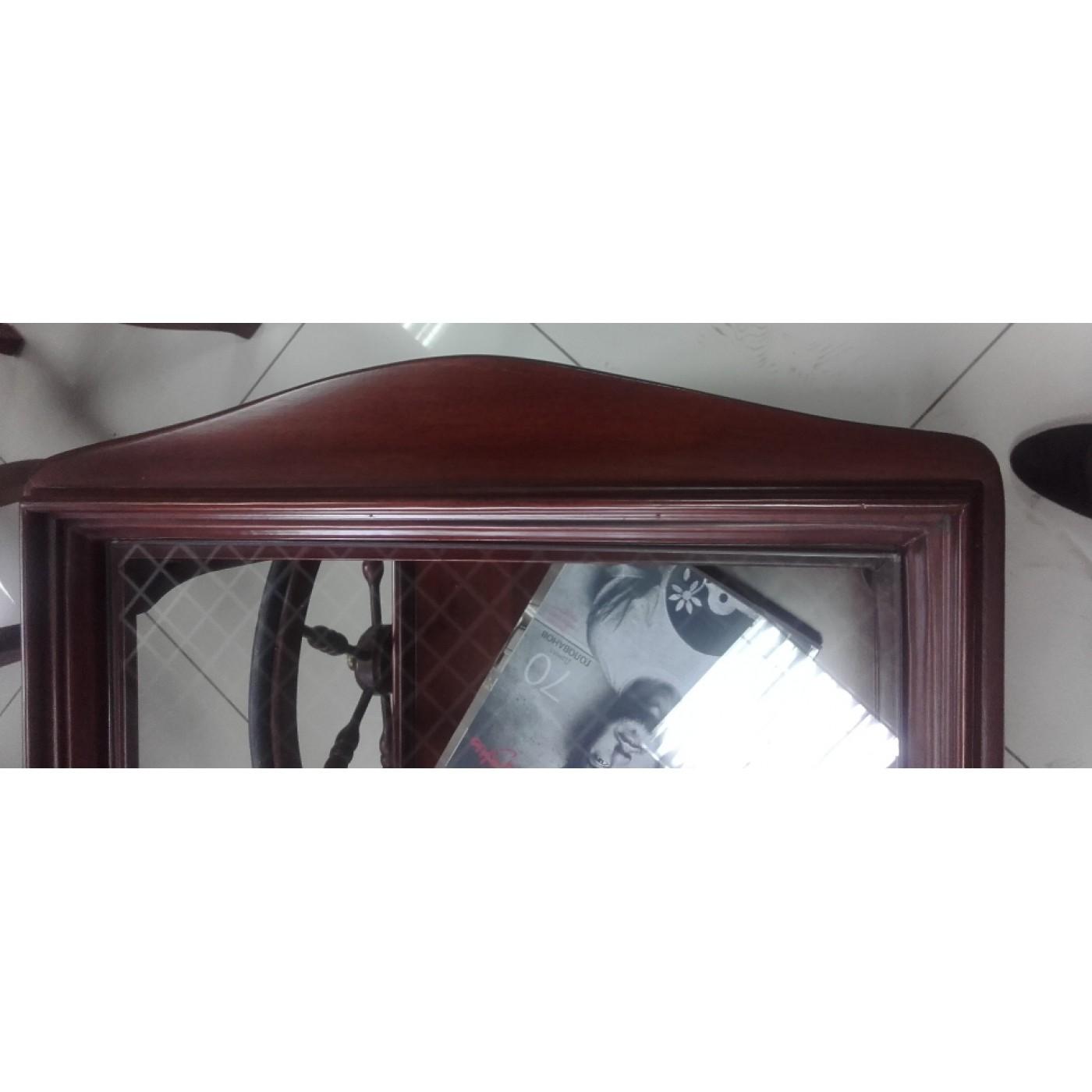 Столик сервировочный (арт. S8/253)