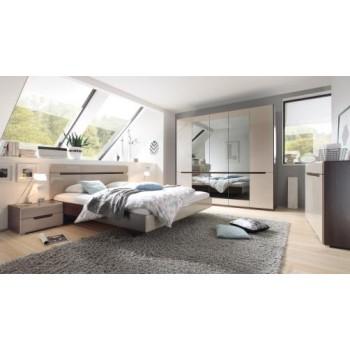 Спальня Hektor