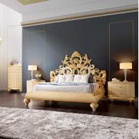 """Кровать """"Venezia"""""""